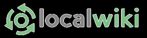 LocalWiki
