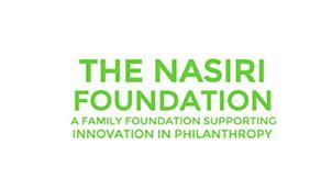 Nasiri Foundation