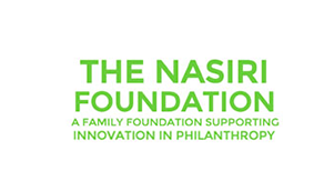 Nasiri Foundation