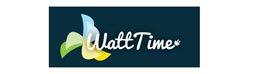 watt time_website